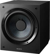 Produktfoto Sony SA-CS9
