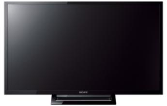 Produktfoto Sony KDL-40R455B