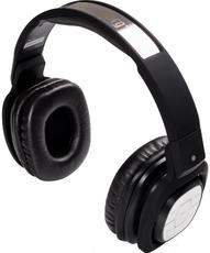 Produktfoto Sandberg 450-05 Bluetooth Stereo Headset PRO