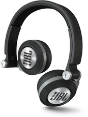 Produktfoto JBL Synchros E30