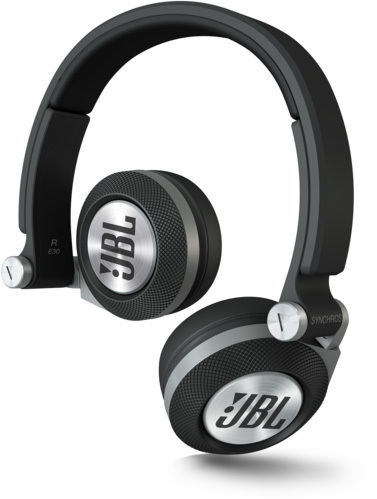 JBL Synchros E30 Kopfbügel-Headset: Tests & Erfahrungen im ...