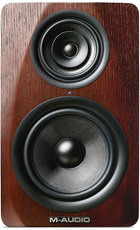 Produktfoto M-Audio M3-8