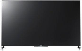 Produktfoto Sony KD65X8505B