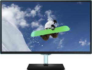 Produktfoto Samsung T24D390EW