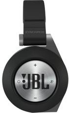 Produktfoto JBL E50BTBLU