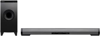Produktfoto Pioneer SBX-N750