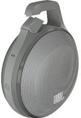 Produktfoto JBL CLIP