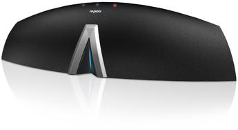 Produktfoto Rapoo A800