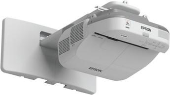 Produktfoto Epson EB-580