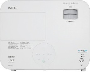 Produktfoto NEC M322W