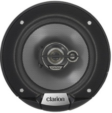 Produktfoto Clarion SRG 1333R