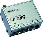 Produktfoto Omnitronic LH-040