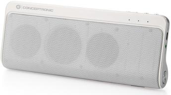 Produktfoto Conceptronic CLLSPK2WAYHQW Mobile Speaker
