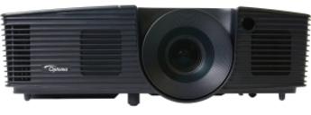 Produktfoto Optoma X315