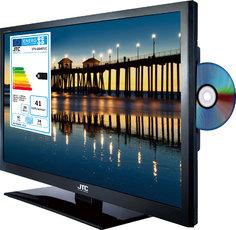 Produktfoto Jay-Tech LTV-2401C