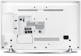 Produktfoto Samsung 22EC673