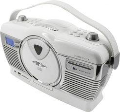 Produktfoto Soundmaster RCD 1350