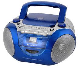 Produktfoto Soundmaster SCD 5350
