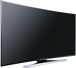 Produktfoto Samsung UE55HU8290