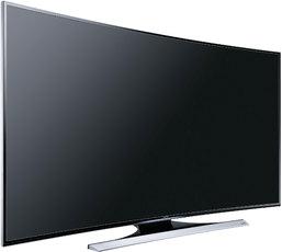 Produktfoto Samsung UE65HU8290
