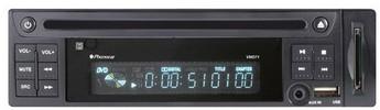 Produktfoto Phonocar VM071