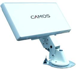 Produktfoto Camos H21D