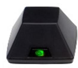 Produktfoto PNY Technologies Nvidia 3D Vision Emitter