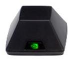 Produktfoto 3D Transmitter