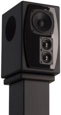 Produktfoto XTZ Cinema S5