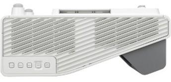 Produktfoto Sony VPL-SW630