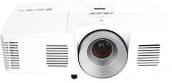 Produktfoto Acer H6520BD