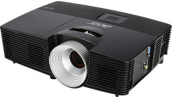 Produktfoto Acer X113PH