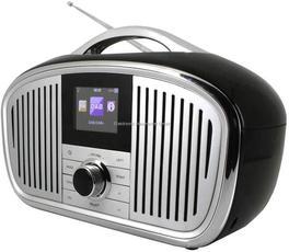 Produktfoto Soundmaster IR 4000
