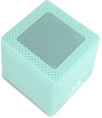 Produktfoto Fresh 'n Rebel Rockbox CUBE