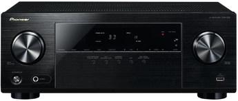 Produktfoto Pioneer VSX-329-K