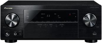 Produktfoto Pioneer VSX-424