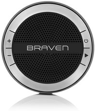 Produktfoto BRAVEN MIRA Portable Wireless Speaker