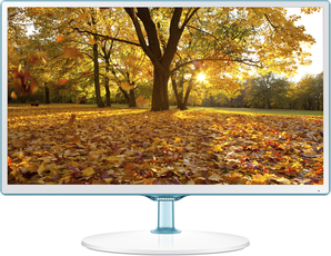 Produktfoto Samsung T24D391