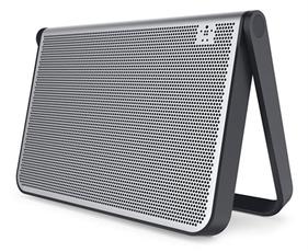 Produktfoto Belkin Fusive Bluetooth Speaker G2A1000