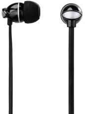 Produktfoto Thomson EAR 3204