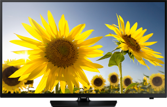 Produktfoto Samsung UE40H4200