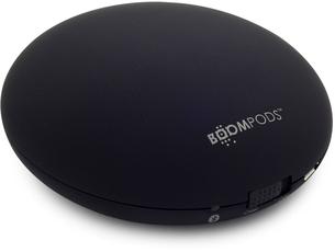 Produktfoto BOOMPODS Downdraft