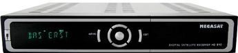 Produktfoto Megasat HD 810
