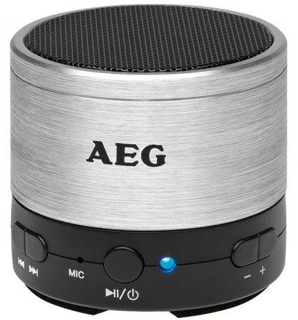 Aeg bss 4812 review