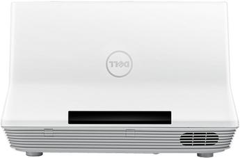 Produktfoto Dell S520
