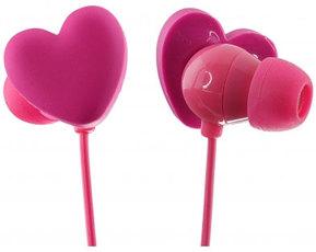 Produktfoto Trendz Heart