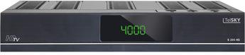 Produktfoto Telsky S 200 HD