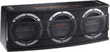 Produktfoto Magnat Boombox 320