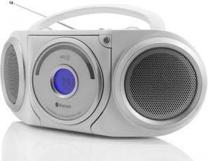 Produktfoto Soundmaster RCD 5000