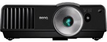 Produktfoto Benq 9H.J8C77.15E SH963